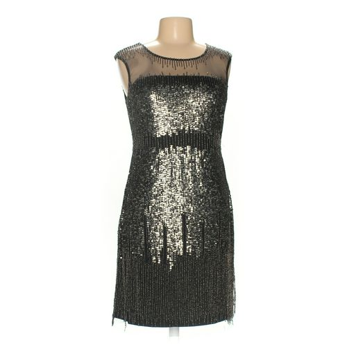 ADRIANNA PAPELL Dress in size M at up to 95% Off - Swap.com
