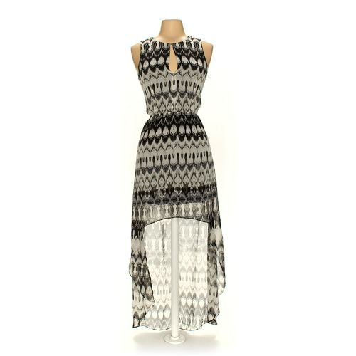 aeon Dress in size L at up to 95% Off - Swap.com