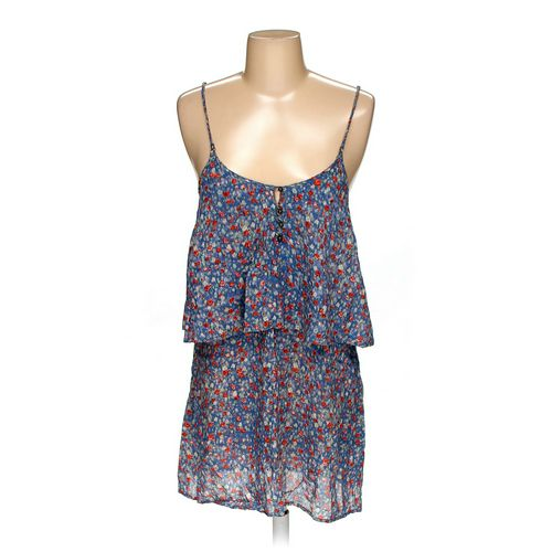 Aerie Dress in size S at up to 95% Off - Swap.com