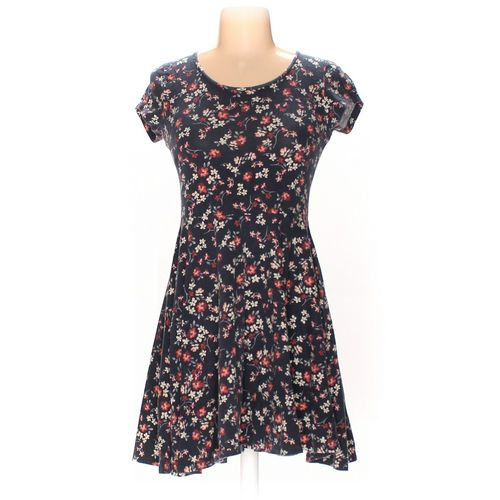Aéropostale Dress in size M at up to 95% Off - Swap.com