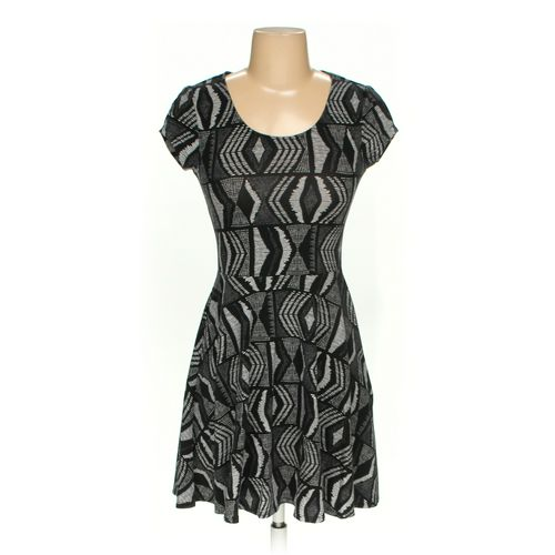 Aéropostale Dress in size S at up to 95% Off - Swap.com