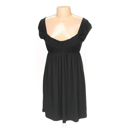 AGB Dress Dress in size 10 at up to 95% Off - Swap.com