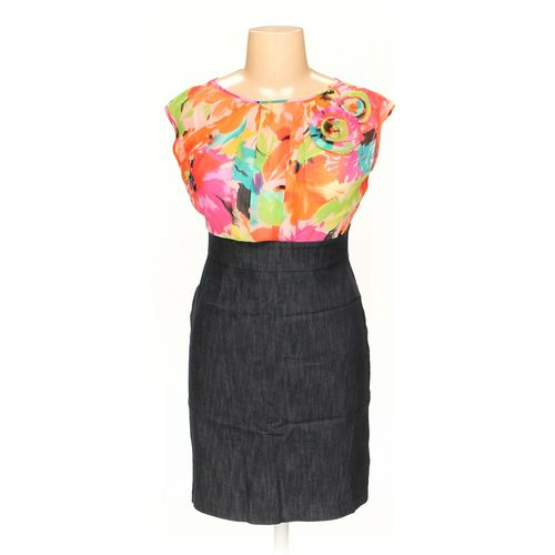 AGB Dress Dress in size 12 at up to 95% Off - Swap.com