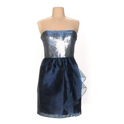 Aidan Mattox Dress in size 4 at up to 95% Off - Swap.com