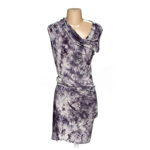 Akira Dress in size S at up to 95% Off - Swap.com