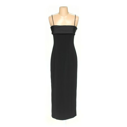 Alex Evenings Dress in size 4 at up to 95% Off - Swap.com