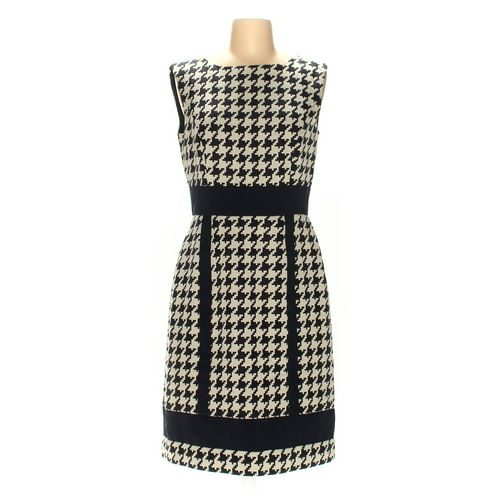 Alex Marie Dress in size 4 at up to 95% Off - Swap.com