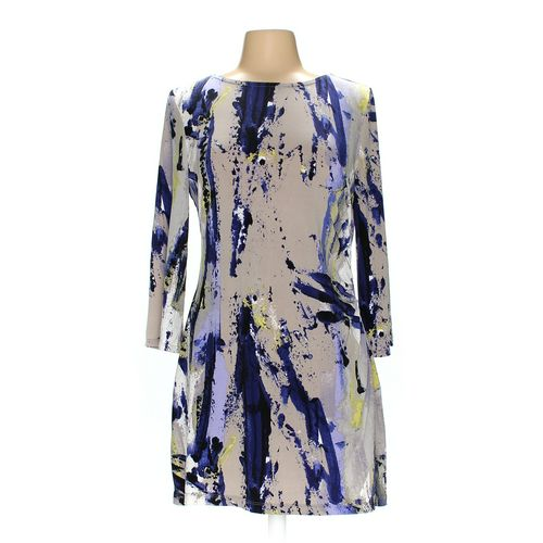 Alfani Dress in size M at up to 95% Off - Swap.com