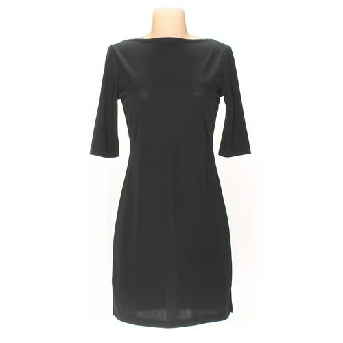 All That Jazz Dress in size S at up to 95% Off - Swap.com