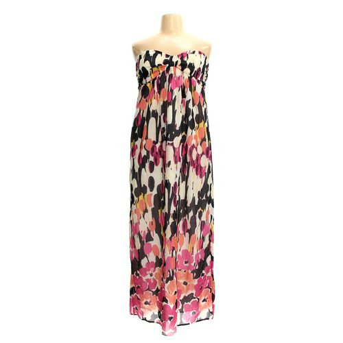 ALLEN B. Dress in size 14 at up to 95% Off - Swap.com