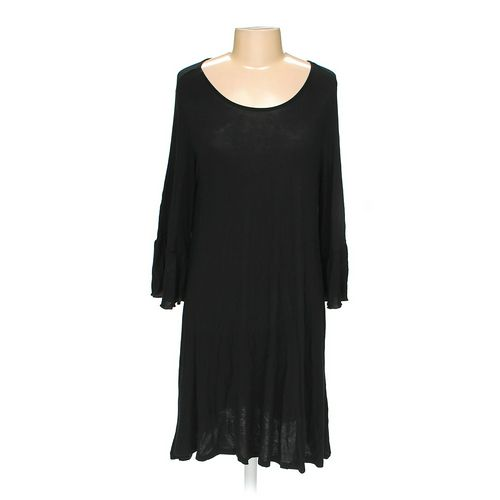 Allison Brittney Dress in size L at up to 95% Off - Swap.com