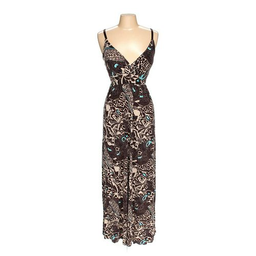 Allison Brittney Dress in size M at up to 95% Off - Swap.com