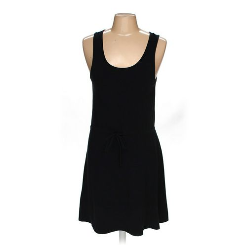 Alpine Design Dress in size M at up to 95% Off - Swap.com
