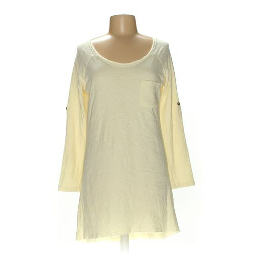 0da52c314b4 Yellow Altar d State Dress in size M at up to 95% Off - Swap.com
