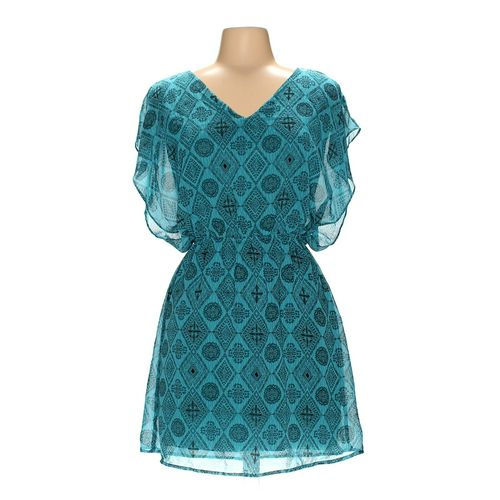 Alya Dress in size L at up to 95% Off - Swap.com