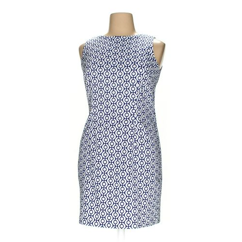 Alyx Dress in size 14 at up to 95% Off - Swap.com