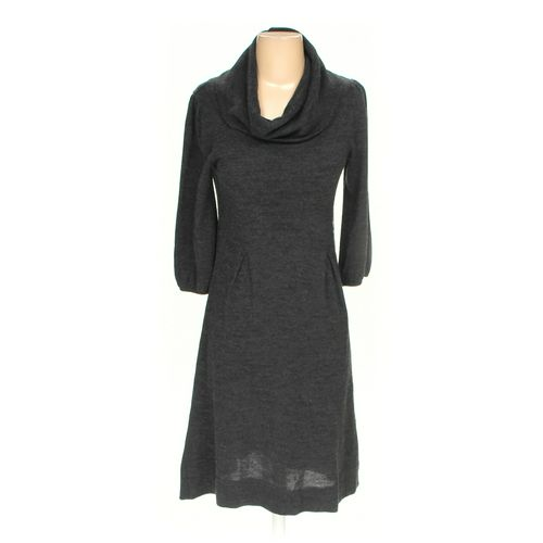 Alyx Dress in size S at up to 95% Off - Swap.com