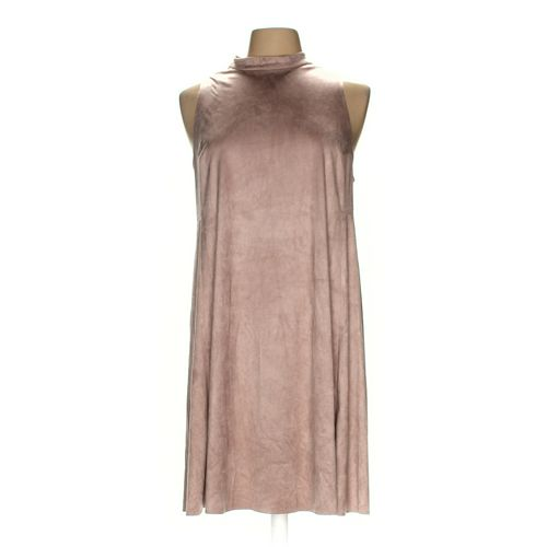 Amanda Uprichard Dress in size M at up to 95% Off - Swap.com