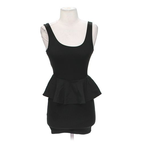 Ambiance Apparel Dress in size S at up to 95% Off - Swap.com