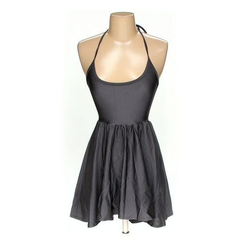 American Apparel Dress in size S at up to 95% Off - Swap.com