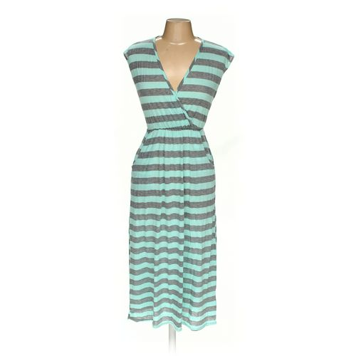 American City Wear Dress in size M at up to 95% Off - Swap.com