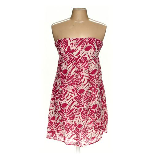 American Eagle Outfitters Dress in size 8 at up to 95% Off - Swap.com