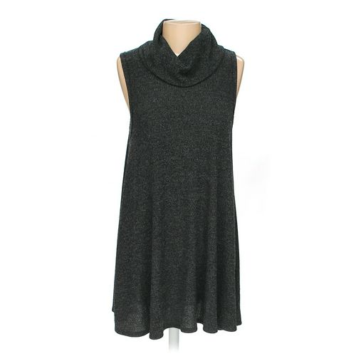 American Eagle Outfitters Dress in size L at up to 95% Off - Swap.com