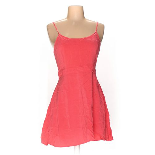 American Eagle Outfitters Dress in size S at up to 95% Off - Swap.com