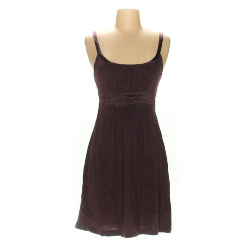 American Eagle Outfitters Dress in size XS at up to 95% Off - Swap.com