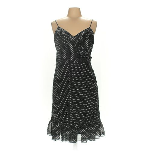 American Living Dress in size 10 at up to 95% Off - Swap.com