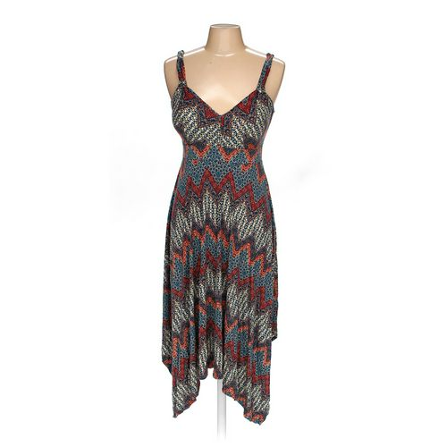 American Rag Dress in size M at up to 95% Off - Swap.com