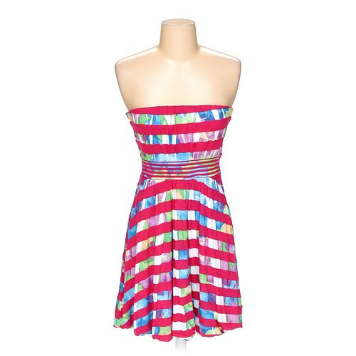 American Rag Dress in size S at up to 95% Off - Swap.com