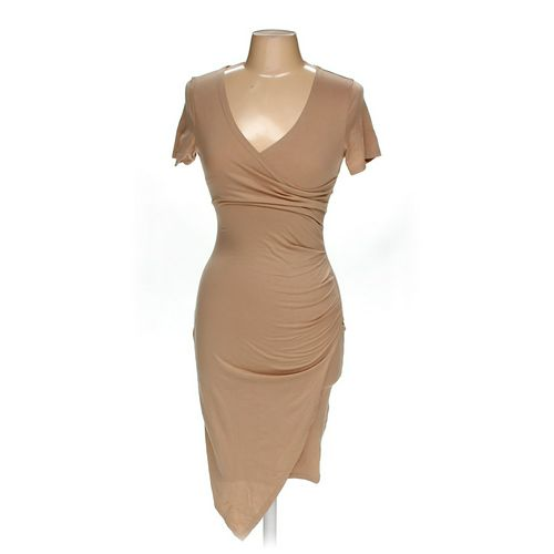 Amika Dress in size M at up to 95% Off - Swap.com