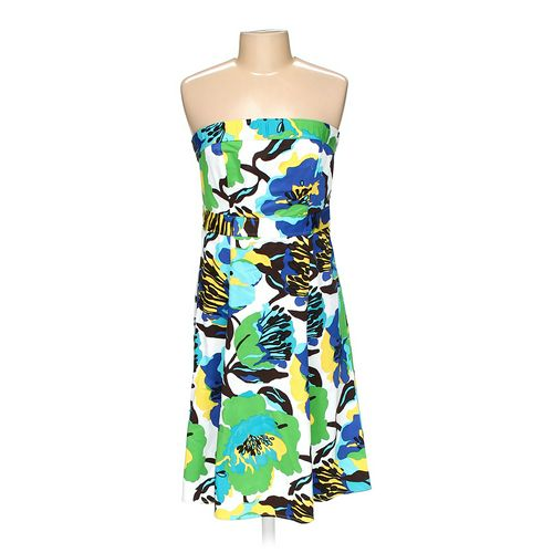 a.n.a Dress in size 12 at up to 95% Off - Swap.com