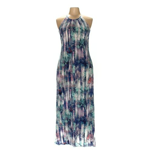a.n.a Dress in size 6 at up to 95% Off - Swap.com
