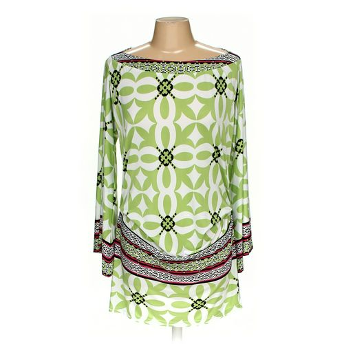 analili Dress in size M at up to 95% Off - Swap.com