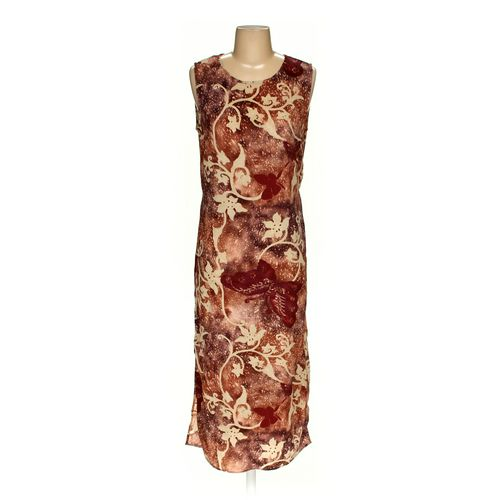 Analogy Dress in size S at up to 95% Off - Swap.com