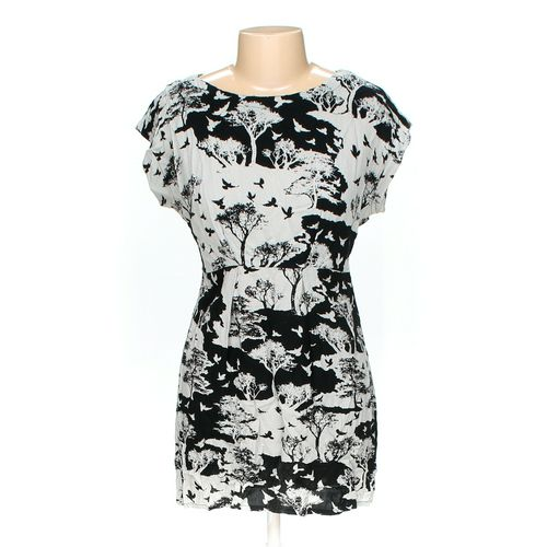 Angie Dress in size L at up to 95% Off - Swap.com