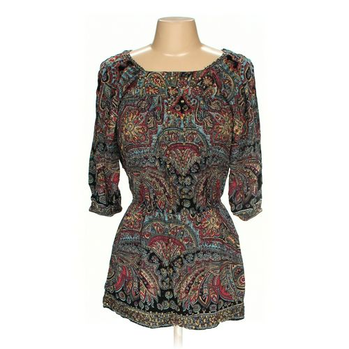 Angie Dress in size M at up to 95% Off - Swap.com