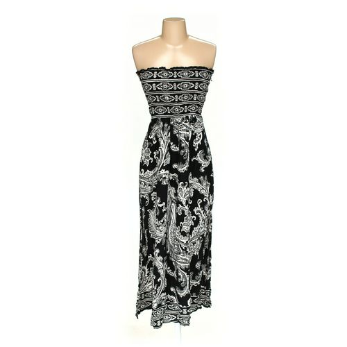 Angie Dress in size S at up to 95% Off - Swap.com