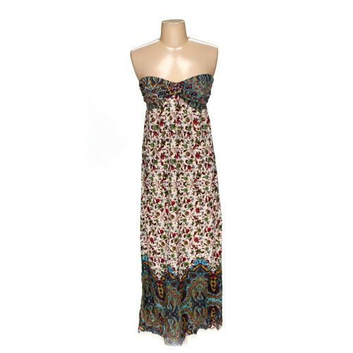 Angie Dress in size XS at up to 95% Off - Swap.com