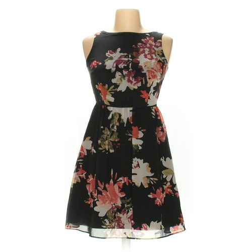 Ann Taylor Loft Dress in size 00 at up to 95% Off - Swap.com