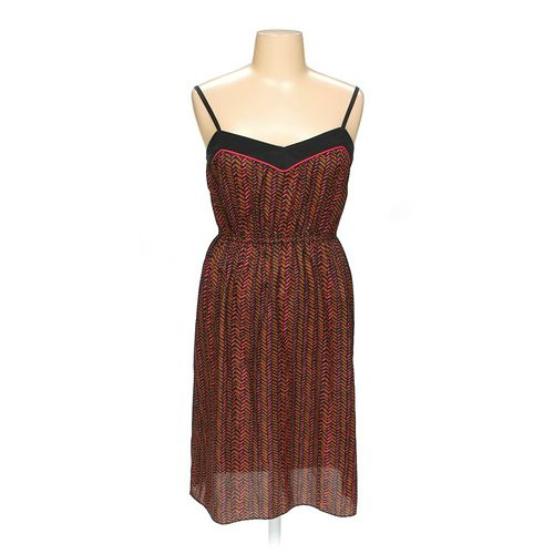 Ann Taylor Loft Dress in size XL at up to 95% Off - Swap.com