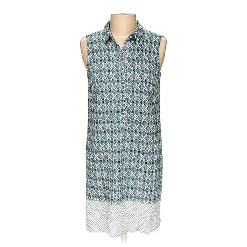 Ann Taylor Loft Dress in size 10 at up to 95% Off - Swap.com
