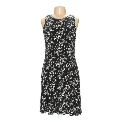 Ann Taylor Loft Dress in size 12 at up to 95% Off - Swap.com