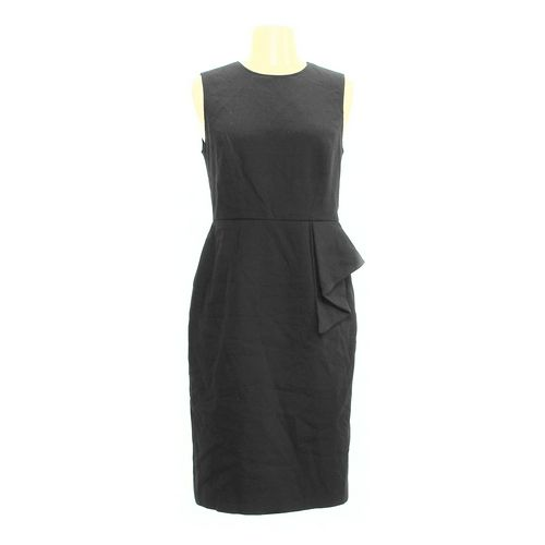 Ann Taylor Loft Dress in size 2 at up to 95% Off - Swap.com