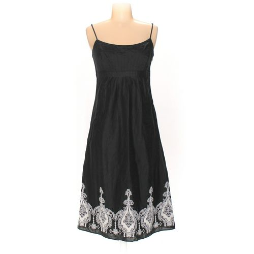 Ann Taylor Loft Dress in size 4 at up to 95% Off - Swap.com