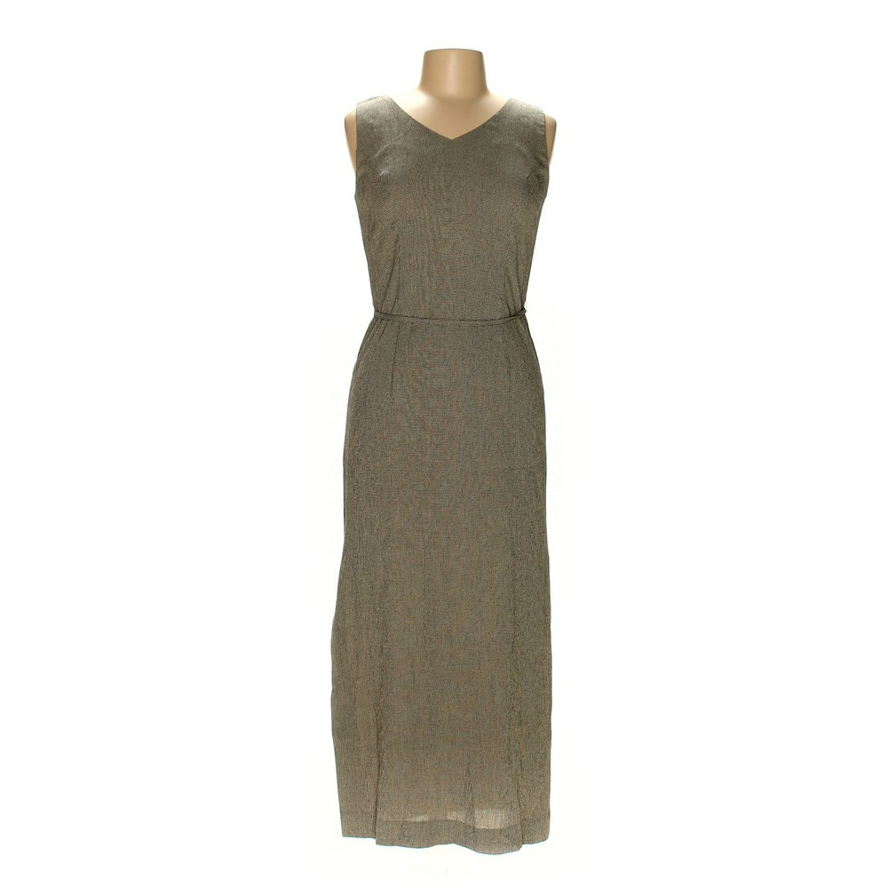4449a042e67387 Ann Taylor Loft Dress in size 6 at up to 95% Off - Swap.