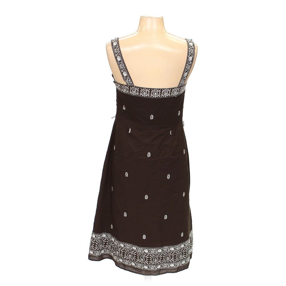 62f360c460872a Ann Taylor Loft Dress in size 6 at up to 95% Off - Swap. 6. Marked Down.  Photo is of the actual item. Women's ApparelDresses