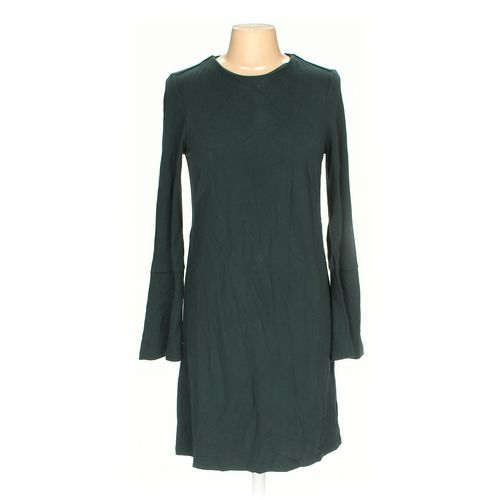 Ann Taylor Loft Dress in size 6 at up to 95% Off - Swap.com